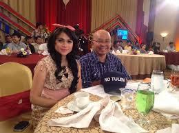 indonesia-lawak-club