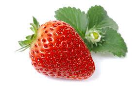 khasiat-buah-stawbery