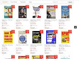 berbelanja-buku-secara-online