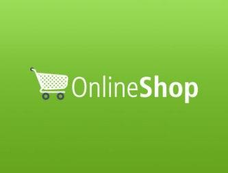 potensi online shop di indonesia
