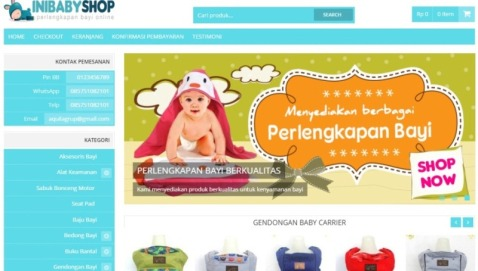 inibabyshop-com