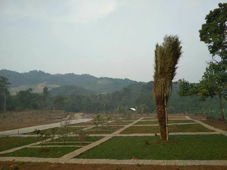 Kampung-qurban-Algira